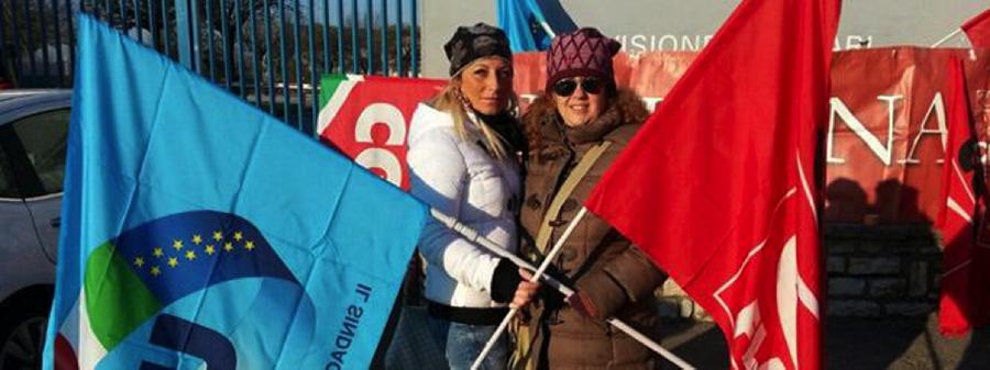 donne_sciopero