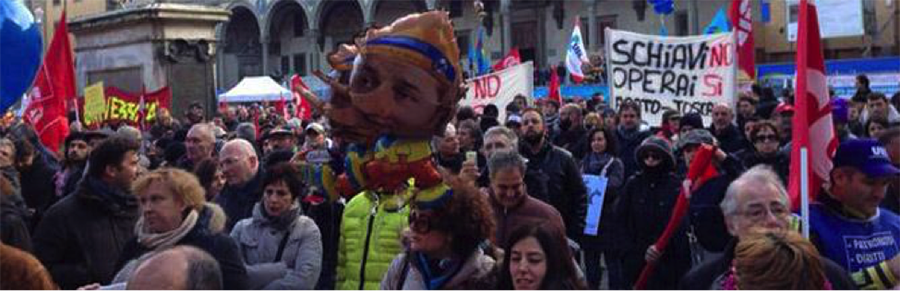 firenze_piazza