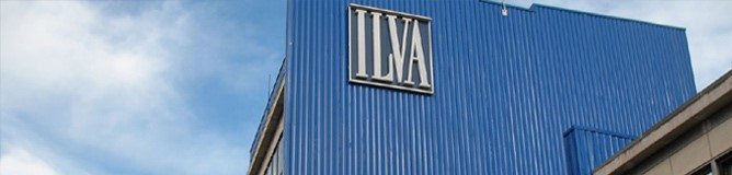 """""""Barbagallo: «La riduzione dell'occupazione all'ILVA è socialmente insostenibile»"""