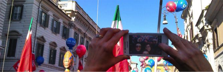 selfie_in_piazza