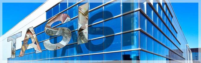 Loy: TASI, il costo medio complessivo (tutti i comuni) è di 156 euro medi