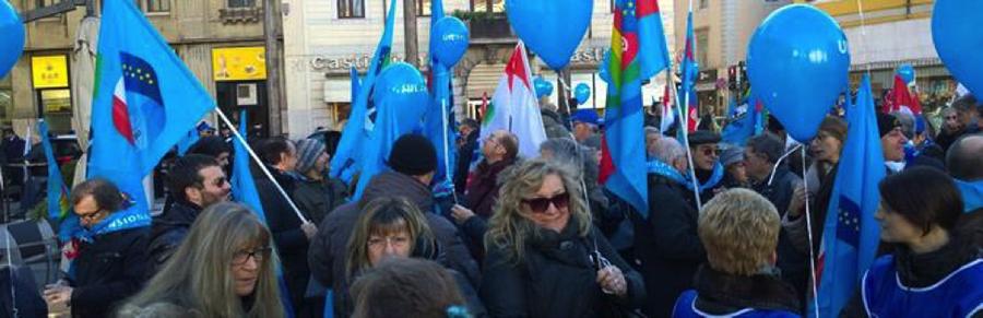 trieste_piazza