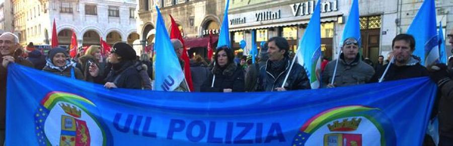 trieste_uil_polizia