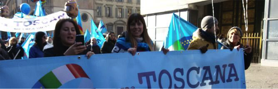 uiltemp_toscana