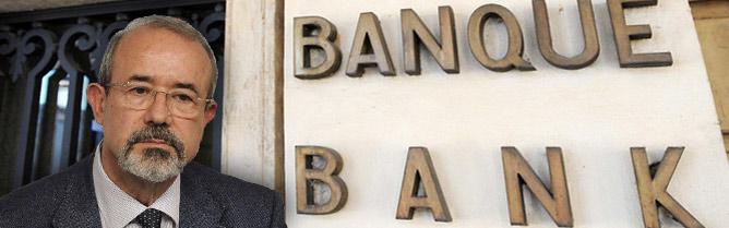 Barbagallo: Rinnovare il contratto dei bancari anche per difendere il diritto alla contrattazione