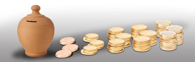 Proietti: Flessibilità applicando totalmente il sistema contributivo è ipotesi sbagliata e iniqua
