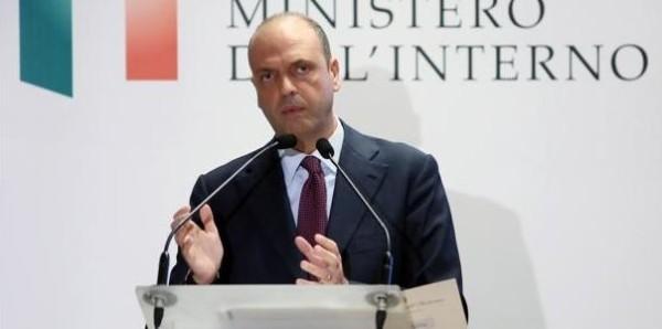 alfano-consiglio-dei-ministri-604x300