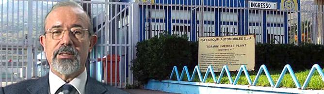 Barbagallo: Forte affermazione delle liste della UILM per il rinnovo delle Rsu nel Gruppo Fiat