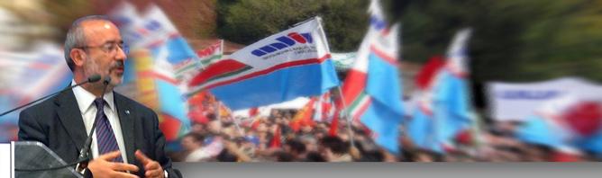 Barbagallo: La Uilm si conferma primo sindacato alla Fiat di Melfi: un risultato eccezionale