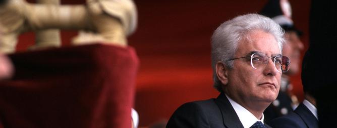 Barbagallo: Il discorso del Presidente della Repubblica è stato completo, misurato, liberatorio