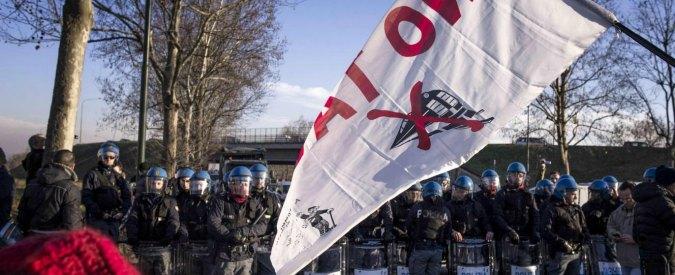 Tav, ufficio Ue per lotta all'antifrode apre inchiesta dopo denuncia dei Verdi