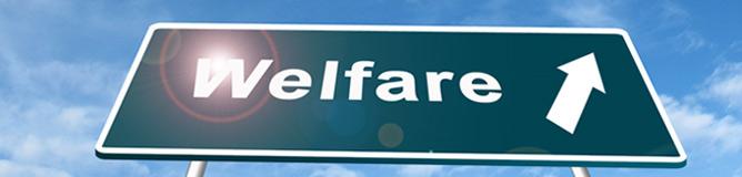 Roseto: legge di Bilancio, misure per la famiglia insufficienti