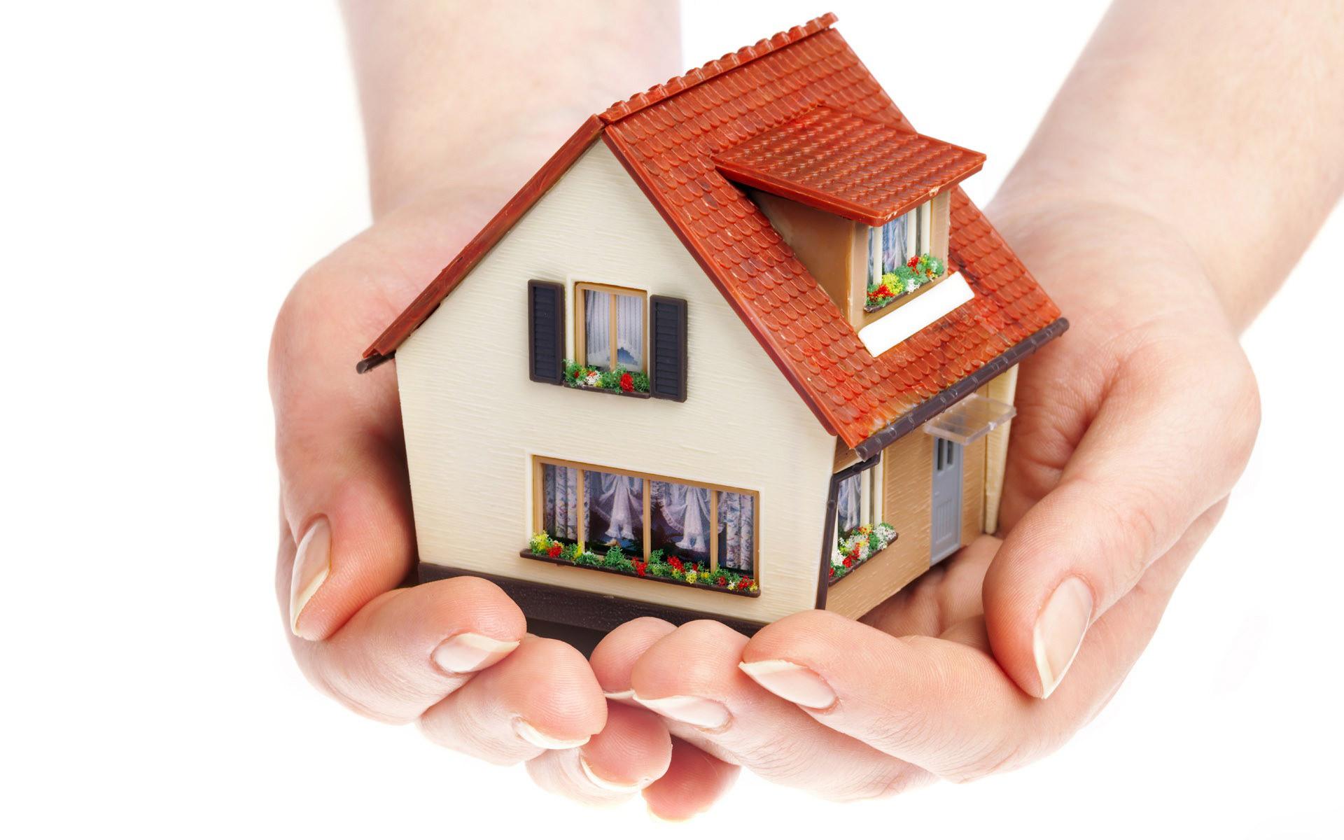 Mutuo prima casa: l'impensabile diventa accessibile