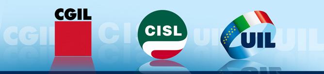Cgil, Cisl e Uil: 1° maggio a Pozzallo (Ragusa)