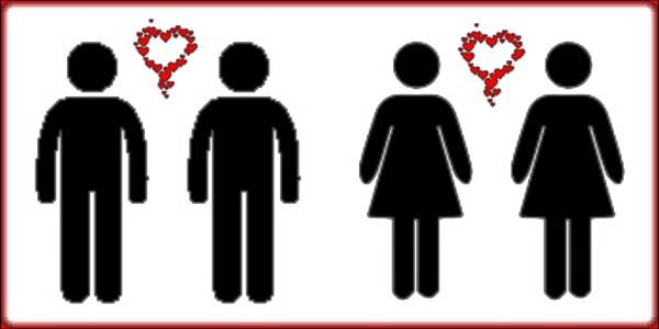 gay_lesbiche_matrimonio