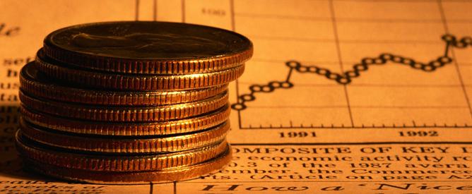 Loy: Occorre vedere se è dovuto a ripresa dei consumi o agli effetti del Quantitative Easing
