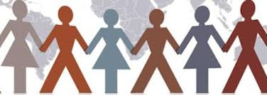 Mannino: premiato il lavoro svolto da donne del Sindacato