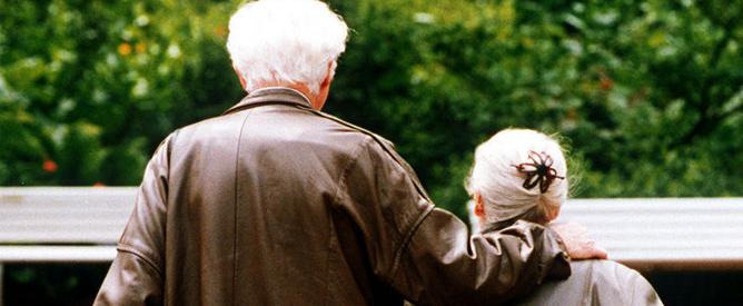 Proietti: Bene ripresa lavori dell'esame ddl sulla flessibilità del sistema pensionistico