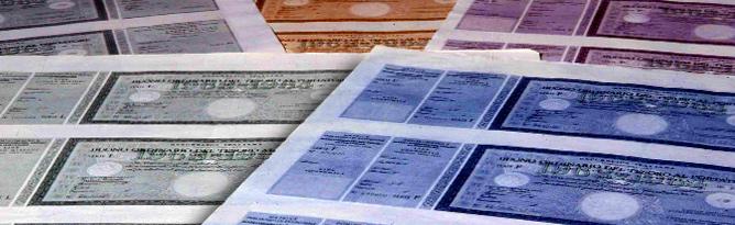 Loy: I benefici del quantitative easing vadano investiti verso 4 priorità