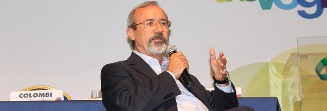Barbagallo: «Relazione Sangalli, fotografia realtà senza infingimenti»
