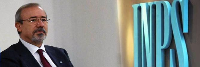Barbagallo : In equilibrio con stabilità per i giovani e flessibilità per gli anziani
