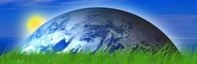 Roseto: Educazione ambientale e allo sviluppo sostenibile