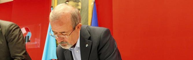 Barbagallo: Avviare subito discussione sul rinnovo dei contratti