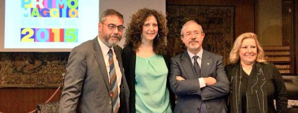 barbagallo conferenza stampa 1maggio2015