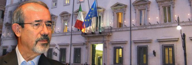 Barbagallo: Attendiamo convocazione da parte del Governo per modificare la Fornero