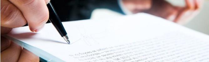Bocchi: Rinnovare i CCNL per contribuire alla ripresa economica