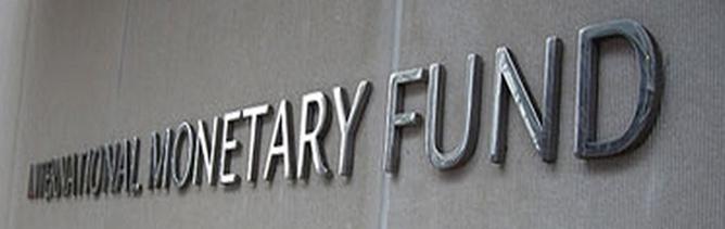 Loy: Il Fondo Monetario o non crede o non sa