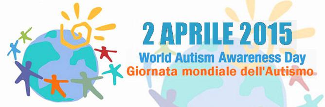Roseto: Incoraggianti passi avanti, dai nuovi LEA all'imminente legge sull'autismo