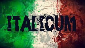 """Italicum, il giurista Pertici: """"Sostituzioni in commissione forzatura delle regole"""""""