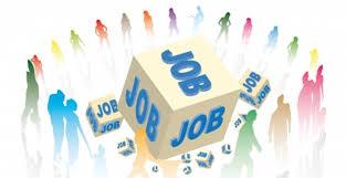 Dati ISTAT Febbraio 2015: diminuiscono le lavoratrici, così la disoccupazione torna a salire