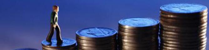 Bocchi: Dove si è persa la tassazione agevolata del salario di produttività?