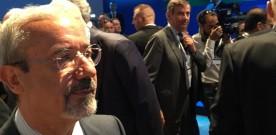 BARBAGALLO: Confindustria accetti di discutere su nostra proposta di riforma del sistema contrattuale