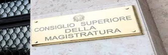 Mannino designata componente del Comitato di Parità del Consiglio Superiore della Magistratura