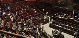 Barbagallo: Apportare modifiche al DDL scuola su precariato, ruolo dei dirigenti e tutele contrattuali