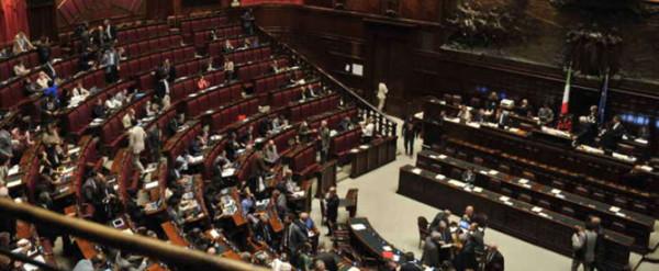senato-parita-big959