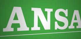 La Uil esprime solidarietà ai giornalisti dell'Ansa