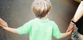 Congedo parentale. Mannino: i provvedimenti presi favoriscono la conciliazione dei tempi di vita e di lavoro