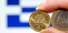 Grecia: si avvicina il rischio Default