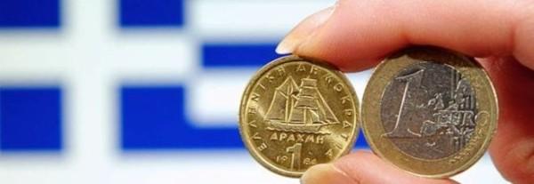dracma-euro