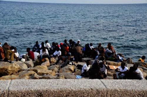 immigrazione-profughi