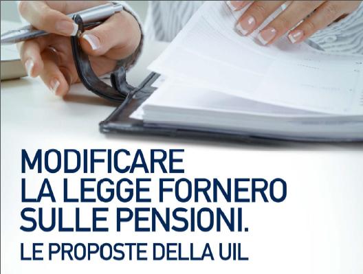 modifica_legge_fornero