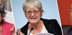 Barbagallo: Aspetto che Camusso e Furlan vengano a inaugurare saletta unitaria già pronta in UIL