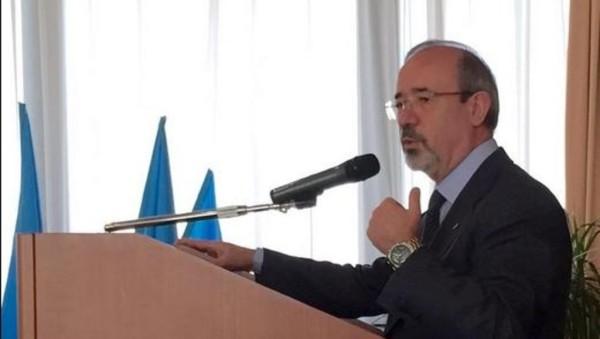 Barbagallo-Uil-Serve-una-riforma-epocale-delle-pensioni