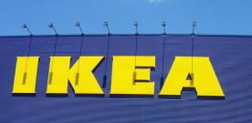 Barbagallo: Anche IKEA vittima di sindrome della multinazionale