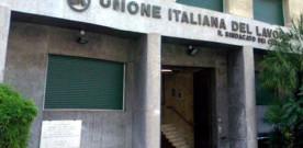"""Barbagallo: """"Lavoratori, pensionati e giovani siciliani oggi in piazza per chiedere vera svolta"""""""