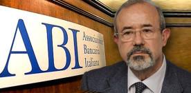 Barbagallo: Accordo per il rinnovo del Ccnl di categoria apripista per rinnovi nel privato e servizi